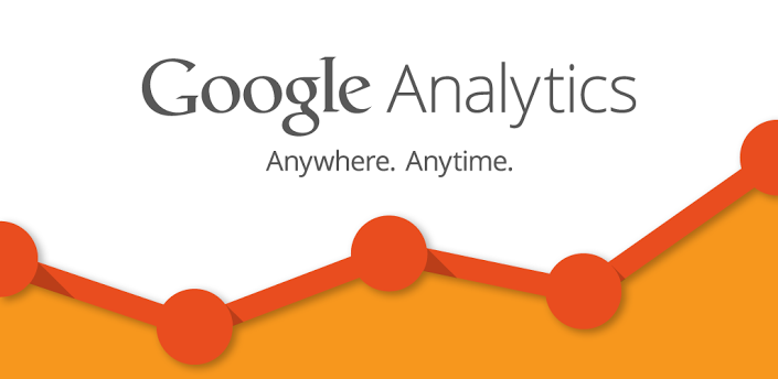 Google Analytics アクセス解?.