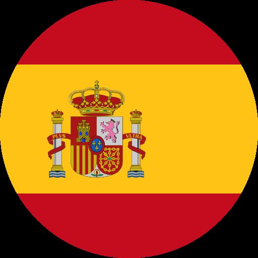 スペイン語追加(ボタンのスペ?.