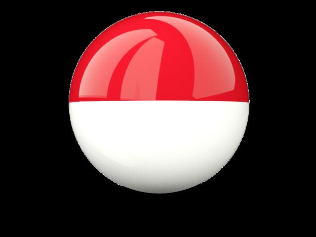 インドネシア語追加(ボタンの?.
