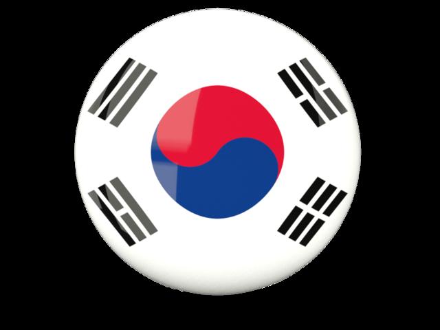 韓国語追加(ボタンの韓国語化?.