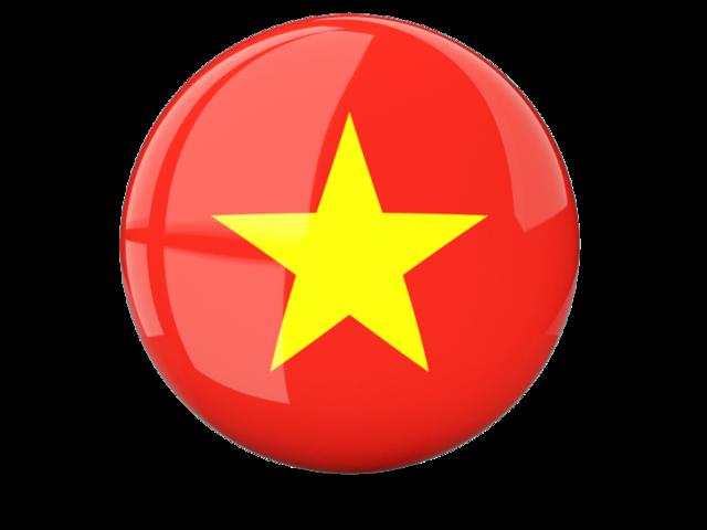 ベトナム語追加(ボタンのベト?.